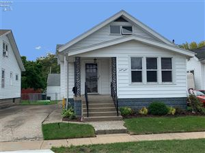 Photo of 1212 Second, Sandusky, OH 44870 (MLS # 20195016)