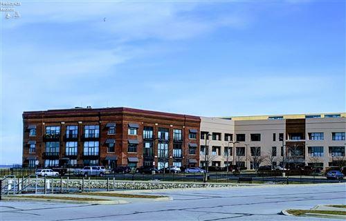 Photo of 401 Shoreline Drive W #238, Sandusky, OH 44870 (MLS # 20202026)