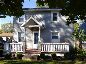 Photo of 2137 Wilson Street, Sandusky, OH 44870 (MLS # 20195046)