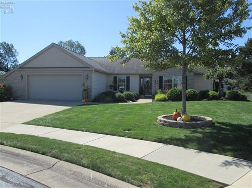 Photo of 1815 Paige Court, Huron, OH 44839 (MLS # 20214048)