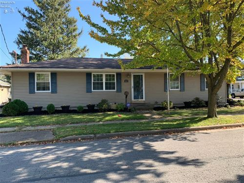 Photo of 818 Ogontz, Sandusky, OH 44870 (MLS # 20195070)