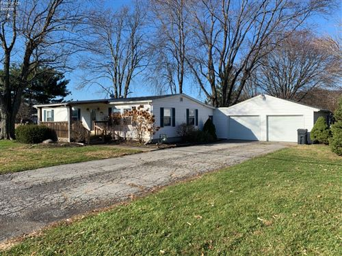 Photo of 2415 State Route 113 East, Milan, OH 44846 (MLS # 20205079)
