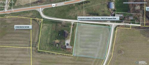 Photo of 0 Gibbs Road Road, Norwalk, OH 44857 (MLS # 20202129)