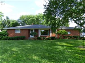 Photo of 3114 Hull Road, Huron, OH 44839 (MLS # 20193143)