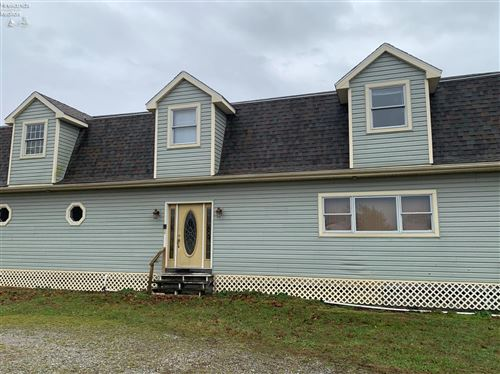 Photo of 12309 Patten Tract, Monroeville, OH 44847 (MLS # 20200166)