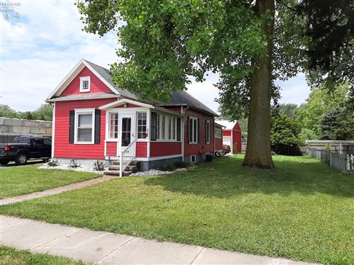 Photo of 623 Williams, Huron, OH 44839 (MLS # 20212201)