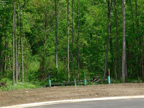 Photo of 49 Whitefield Boulevard, Norwalk, OH 44857 (MLS # 20200215)