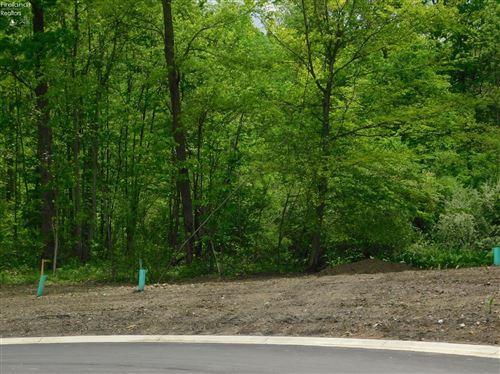 Photo of 50 Whitefield Boulevard, Norwalk, OH 44857 (MLS # 20200218)