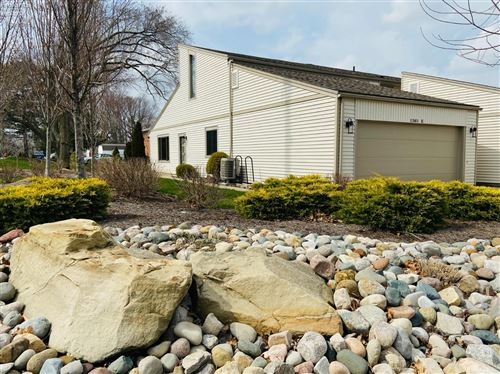 Photo of 1361 Cleveland Road W #E, Huron, OH 44839 (MLS # 20201231)