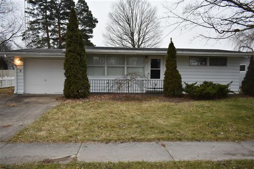 Photo of 45 Washington Street W, Norwalk, OH 44857 (MLS # 20210268)