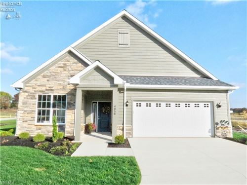 Photo of 4063 Coventry Circle, Huron, OH 44839 (MLS # 20200272)