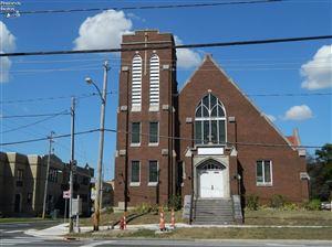 Photo of 99 Main Street E, Norwalk, OH 44857 (MLS # 20194342)