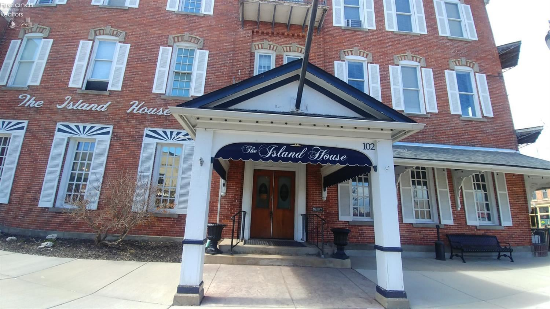 102 Madison Street #2201, Port Clinton, OH 43452 - MLS#: 20191353