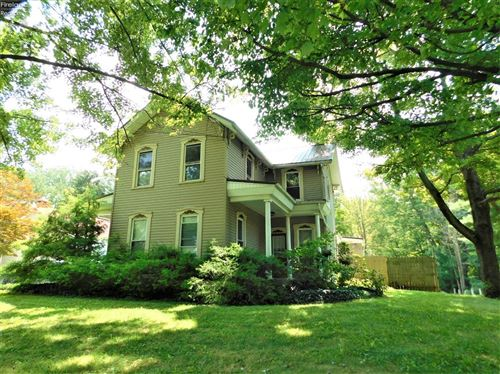 Photo of 111 E State Route 61, Norwalk, OH 44857 (MLS # 20213372)