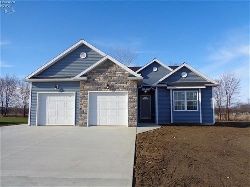 Photo of 3021 Bayfield Drive, Huron, OH 44839 (MLS # 20194378)