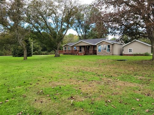 Photo of 1420 State Route 61, Norwalk, OH 44857 (MLS # 20214382)