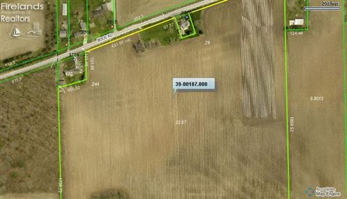 Photo of 0 Lot C Boos Road, Huron, OH 44839 (MLS # 20205409)