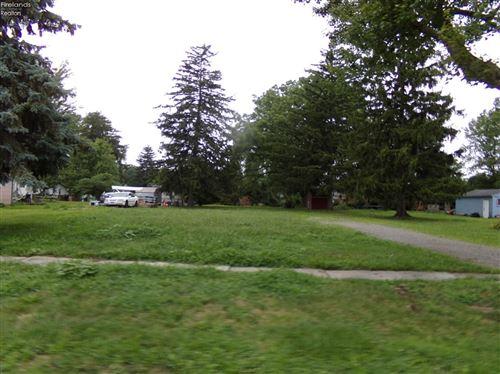 Photo of 7 Adams Street, Norwalk, OH 44857 (MLS # 20203414)