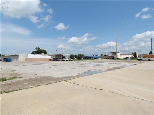 Photo of 0 Milan Road, Norwalk, OH 44857 (MLS # 20213421)