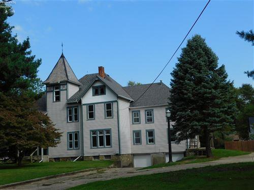 Photo of 7 St. Clair, Norwalk, OH 44857 (MLS # 20204434)