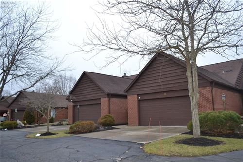 Photo of 33 Sycamore Drive, Norwalk, OH 44857 (MLS # 20200436)
