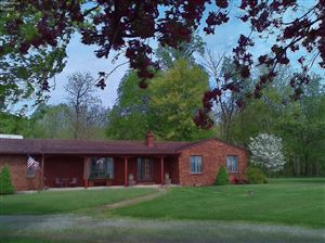 Photo of 13403 Schug Road, Milan, OH 44846 (MLS # 20184450)