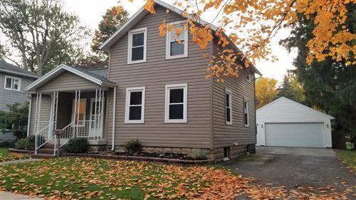 Photo of 14 Maple Street, Norwalk, OH 44857 (MLS # 20204459)