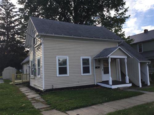 Photo of 13 State Street, Norwalk, OH 44857 (MLS # 20214473)