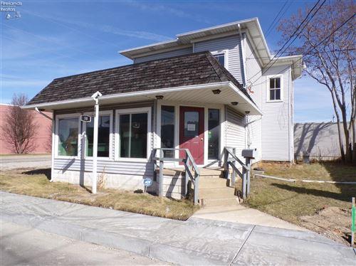 Photo of 50 Linwood Avenue N, Norwalk, OH 44857 (MLS # 20200474)