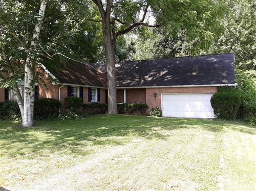Photo of 212 Old State Road S, Norwalk, OH 44857 (MLS # 20193497)