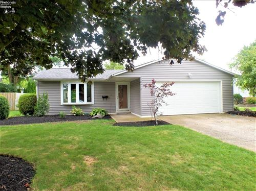 Photo of 2912 Park Lane, Sandusky, OH 44870 (MLS # 20195501)
