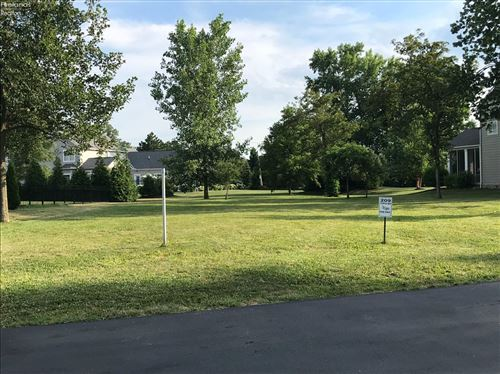Photo of 28 Turtle Bay, Huron, OH 44839 (MLS # 20212522)