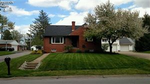 Photo of 216 Silvern, Huron, OH 44839 (MLS # 20194534)