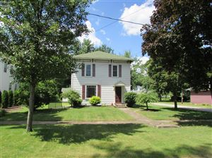 Photo of 33 Front Street W, Milan, OH 44846 (MLS # 20190545)
