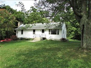 Photo of 10301 River Rd., Huron, OH 44839 (MLS # 20194546)