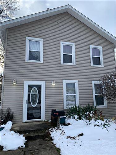 Photo of 103 Prospect Street N, Norwalk, OH 44857 (MLS # 20204552)