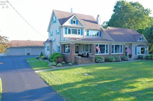 Photo of 3019 Cleveland Road, Huron, OH 44839 (MLS # 20212558)