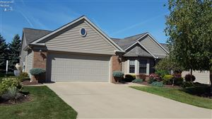 Photo of 5009 Waterberry Drive W, Huron, OH 44839 (MLS # 20194559)