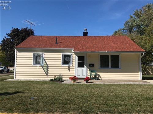 Photo of 1929 Pearl, Sandusky, OH 44870 (MLS # 20195559)