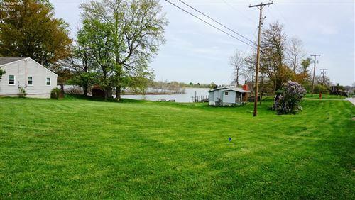 Photo of 1260 Wheeler Drive, Huron, OH 44839 (MLS # 20211571)