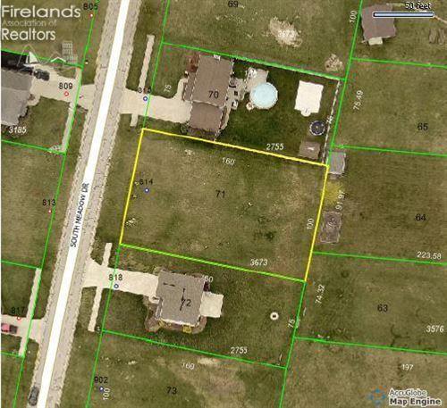 Photo of 0 71 S Meadow Drive, Sandusky, OH 44870 (MLS # 20211611)