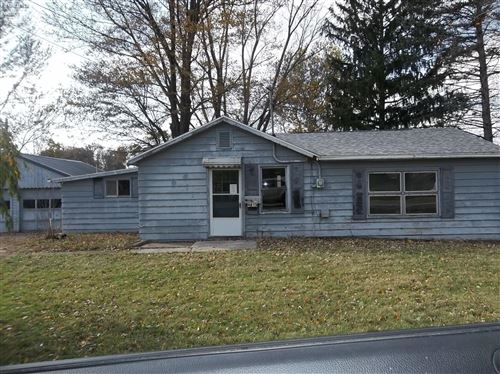 Photo of 4213 State Route 601, Norwalk, OH 44857 (MLS # 20195622)