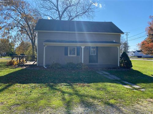 Photo of 89 S Old State Rd, Norwalk, OH 44857 (MLS # 20213633)