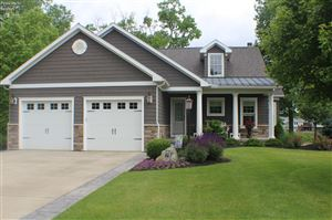 Photo of 1149 Sheltered Brook, Huron, OH 44839 (MLS # 20193636)