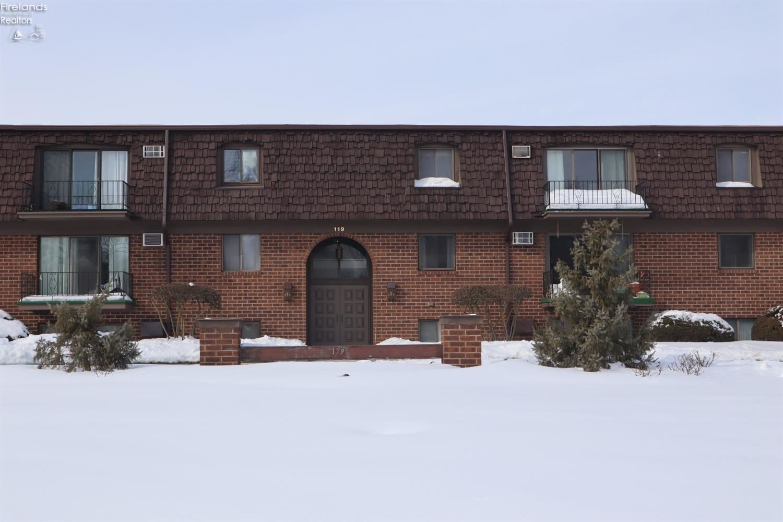 119 Stonyridge Drive #104, Sandusky, OH 44870 - #: 20210652