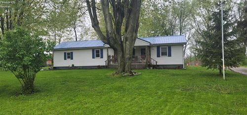 Photo of 9805 River, Huron, OH 44839 (MLS # 20211663)