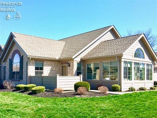 Photo of 4004 Coventry Lane, Huron, OH 44839 (MLS # 20200712)