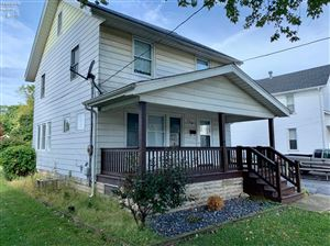 Photo of 126 Hickory Street, Bellevue, OH 44811 (MLS # 20194719)