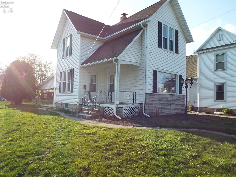 427 Castalia Street, Bellevue, OH 44811 - #: 20210738