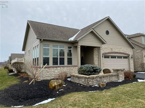 Photo of 3901 Coventry Lane, Huron, OH 44839 (MLS # 20200740)